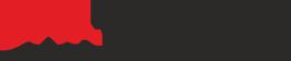 logo_carrepublic