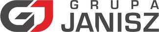 Grupa Janisz