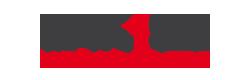 logo_janisz-motorsport