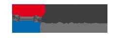 logo_janisz-uslugi_samochodowe