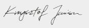 podpis_kj
